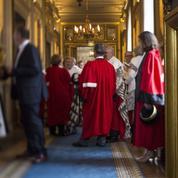 Conseil supérieur de la magistrature: vers un échec de la réforme constitutionnelle