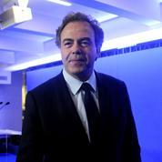 Primaire : Chatel ne veut pas que «tous les Cheminade de droite» soient candidats