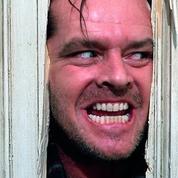 Shining : la suite du film culte de Stanley Kubrick bientôt au cinéma