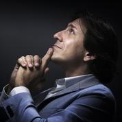La «tendresse irrationnelle» du frondeur Jérôme Guedj pour Alain Juppé