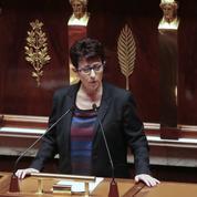 Loi travail : les parlementaires snobés par la jeunesse