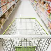 Ces 107 produits qui fâchent les adeptes du «manger sain»