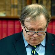 «Le socialisme est une idée morte» juge Jean-Pierre Mignard, ami de Hollande