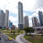«Panama Papers»: la France va réinscrire le Panama sur la liste des paradis fiscaux