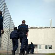 Suicide de Villefontaine : Jean-Jacques Urvoas lance une enquête administrative