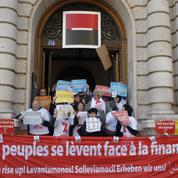 Panama Papers: les banques françaises doivent rendre des comptes au régulateur du secteur bancaire