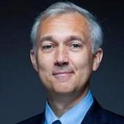 Groupe Urgo: Pierre Moustial, avocat des Med Techs françaises