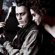 Sweeney Todd : une pièce de théâtre vire au drame à Auckland