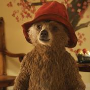 Peggy Fortnum, dessinatrice de l'ours Paddington, est morte
