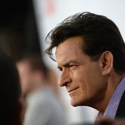 Charlie Sheen aurait menacé de faire assassiner son ex-fiancée