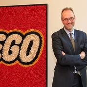 «Tant que tous les enfants ne jouent pas au Lego, il nous reste du boulot!»