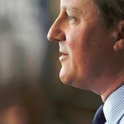 Des Panama Papers au Brexit, David Cameron affaibli