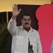 Le président du Venezuela accorde des congés pour économiser l'énergie
