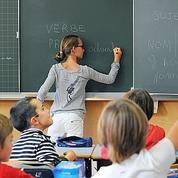 À bas les pédagogistes, vivent les pédagogues !