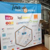 À Montpellier, les start-up veulent changer le regard sur l'entreprise