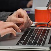 Trading en ligne: comment repérer et éviter les sites escrocs ?