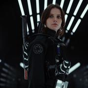 Star Wars Rogue one :sept questions brûlantes décryptées