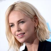 Fast and Furious 8 : Charlize Theron, nouvelle vedette de la saga