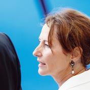 Gestion en Poitou-Charentes: Royal réplique