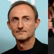 Guillaume Nicloux : «Gérard Depardieu est un survivant»