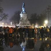 Nuit Debout : le crépuscule des bobos