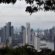 Panama Papers : retour sur une folle semaine