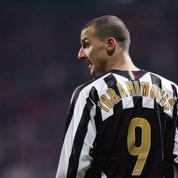 Le médecin qui avait accusé Zlatan Ibrahimovic de dopage s'est excusé