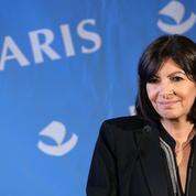 14-18: la mairie de Paris lance un appel aux dons pour bâtir un monument aux morts