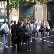 Les Français hostiles au projet de réforme du collège