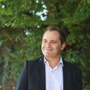 Archos obtient 12millions d'euros de financement de la BEI