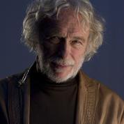 Pierre Richard, le nostalgique souriant