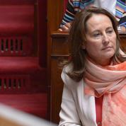 Un nouvel audit sur la gestion calamiteuse de Poitou-Charentes a été commandé