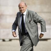 Dépénalisation du cannabis : l'exécutif refuse le débat réclamé par Le Guen