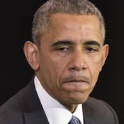 Le fiasco en Libye, ma «pire erreur» confesse Obama