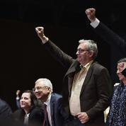 Primaire à gauche : l'impossible consensus