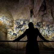 La réplique de la grotte Chauvet victime de son succès