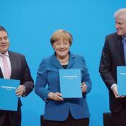 Le «Mittelstand», paradis du patronat allemand, a-t-il son avenir derrière lui?