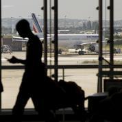 L'Europe doit adopter son fichier des passagers aériens