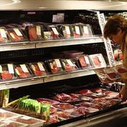 Les Français de plus en plus séduits par la viande bio