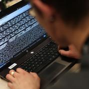 Les Français davantage exposés à la cybercriminalité