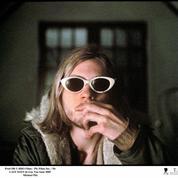 Gus Van Sant, emblème du cinéma anticonformiste