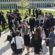 Sept conseils pour choisir un MBA