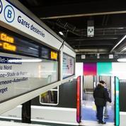 Données ouvertes : bras de fer entre la RATP et l'application d'itinéraires Citymapper