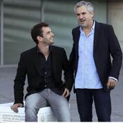 Alfonso Cuaron : «Jonas m'a impressionné avec Desierto »