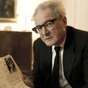 L'homme qui débusqua Adolf Eichmann