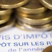 Impôts 2016 : coup d'envoi de la déclaration des revenus