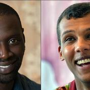 Stromae invite Omar Sy dans sa version du Livre de la jungle