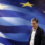 La Grèce défie à nouveau ses créanciers