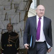Bercy maintient la cible de déficit malgré de nouvelles dépenses