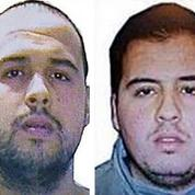 Les frères El Bakraoui seraient à l'origine des attentats de Paris et Bruxelles